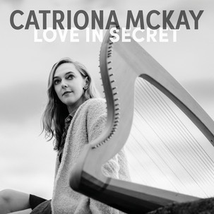 2 mckay-loveinsecret-cover-work-final