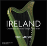 IRELAND Crossroads of Art and Design 1690-1840